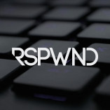 RSPWND gaming