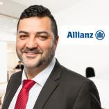 Zürich Versicherungsagentur Frank Yildirim
