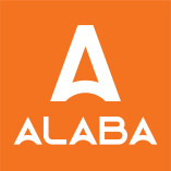 Alaba Sport