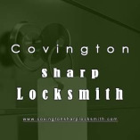 Covington Sharp Locksmith