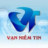 Vien Thong Tin Hoc Van Tin