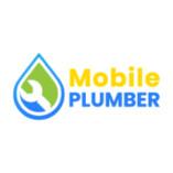 Plumber Epping