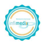 Infimedix GmbH