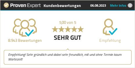 Kundenbewertungen & Erfahrungen zu Infimedix GmbH. Mehr Infos anzeigen.