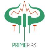 PrimePips
