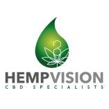 Hemp Vision