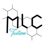MLC Education - MLC Education - O, A Level, H1 & H2 Chemistry Tuition
