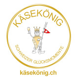 Käsekönig by Golden Valley Events GmbH