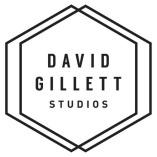 David Gillett Studios