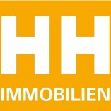HHImmobilien, Herbert Herrmann, der Häuser-Spezialist