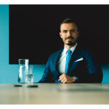 Maximilian Jaintzyk - Freier Finanzmakler