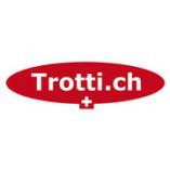 Trotti GmbH