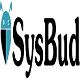 SysBud Software