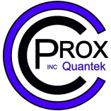 C Prox Ltd Including Quantek