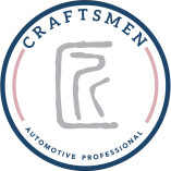 Craftsmen Automotive Professional