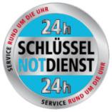 Schluesseldiesnt Schloss24