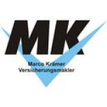 Marco Krämer Versicherungsmakler