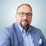 HDI Generalvertretung Karl Kramer