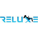 Reluxe Today