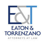Eaton & Torrenzano Attorneys at Law