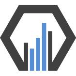 Geldanlage Checker logo