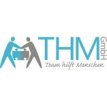 THM GmbH