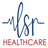 LSR Healthcare