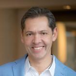 Andreas Dudas