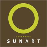 SUNART GmbH