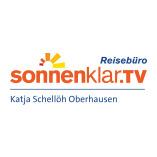 sonnenklar.TV Reisebüro Oberhausen