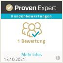 Erfahrungen & Bewertungen zu e.less GmbH