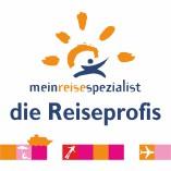 Die Reiseprofis logo
