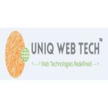 Uniqwebtech