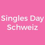 Singles Day Schweiz