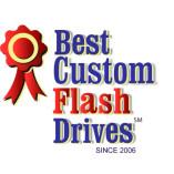 Bestcustom Flashdrives