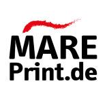 MARE-Print GmbH & Co. KG