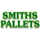 Smiths Pallets