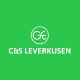 C&S - Computer und Service GmbH