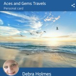 Aces and Gems Travels
