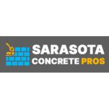 Concrete Contractors in Sarasota