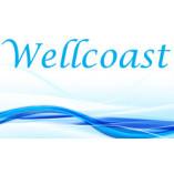 Well Coast