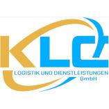 KLC Logistik und Dienstleistungen GmbH
