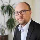 Versicherungsberater André Waßerberg