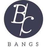 BC-Bangs