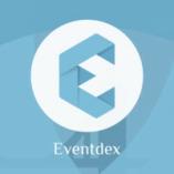 Event Management Software   Eventdex