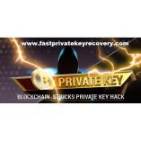 bitcoinprivatekeyhack