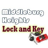 Middleburg Heights Lock and Key