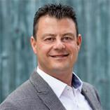R+V-Generalagentur Heiko Siegfried Meyer