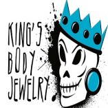 Kings Body Jewelry