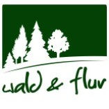 Wald & Flur GmbH